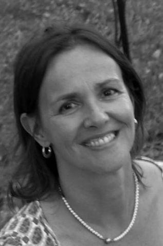 Barbara Wimmer, Heilpraktikerin