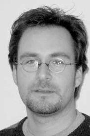 Benjamin Schmidt, Heilpraktiker