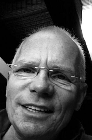 Georg Dammköhler, Heilpraktiker
