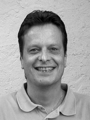 Helmut Kinon, Gesundheitsberater