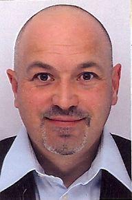 Martin Schemmel, Heilpraktiker