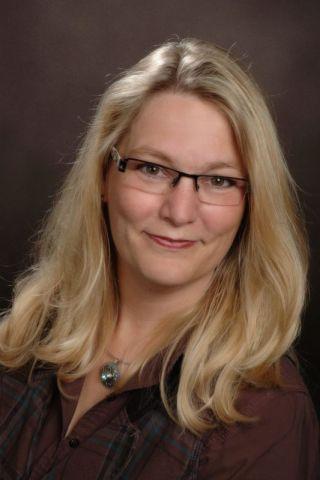 Melanie Eigenbrodt, Heilpraktikerin