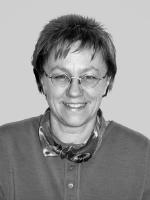 Stefanie Kahlke, Heilpraktikerin und TCM Therapeutin