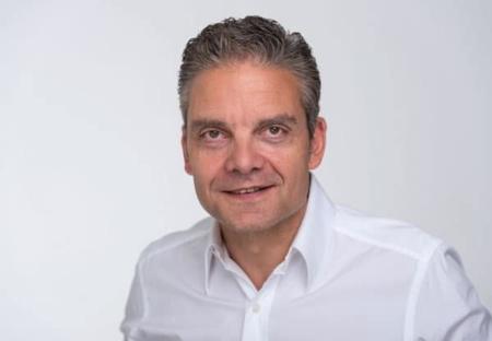 Peter Boris Dinjus