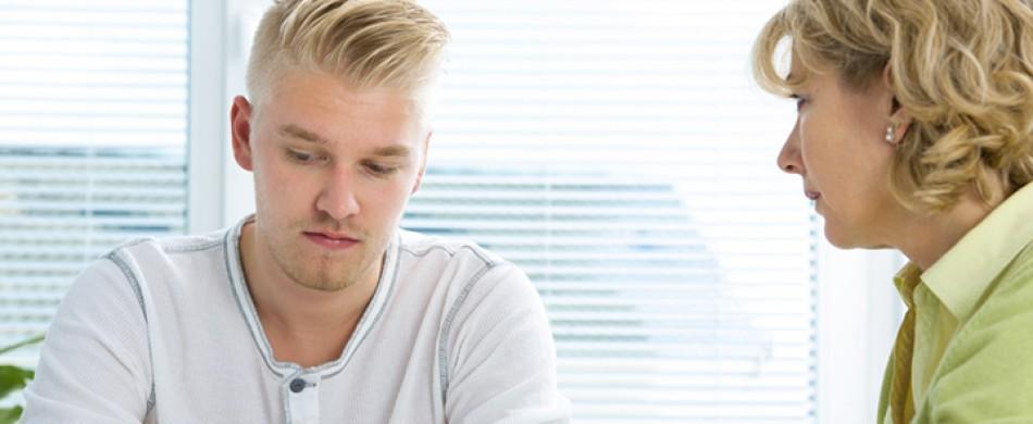 Basics der Traumatherapie - Essen