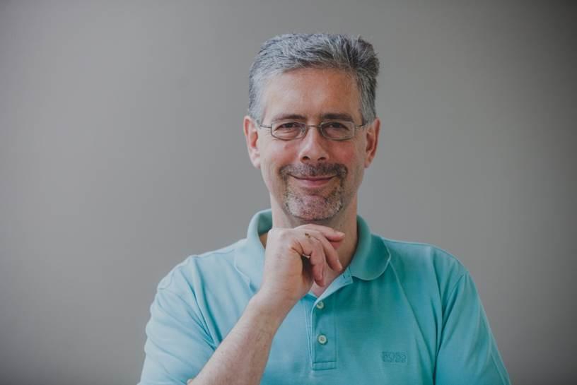 Prof. Dr. Friedrich Molsberger, Facharzt für Allgemeinmedizin
