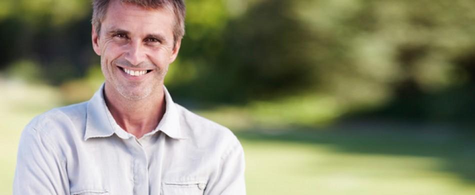Heilpraktiker Psychotherapie Ausbildung